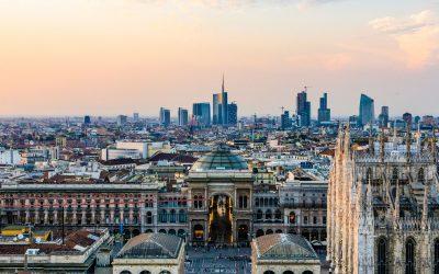 La Fondazione Comunità Milano presenta il progetto aMIcittà