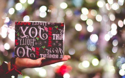 A Natale scegli i regali solidali aMIcittà