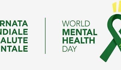 Giornata Mondiale della Salute Mentale: la storia di Margò
